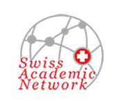 Swiss Academic Network